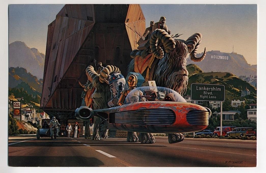 1979movelucasfilmcard.jpg