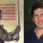 Notición: Ray Park es Snake Eyes en G.I. Joe