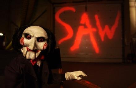 saw5.jpg