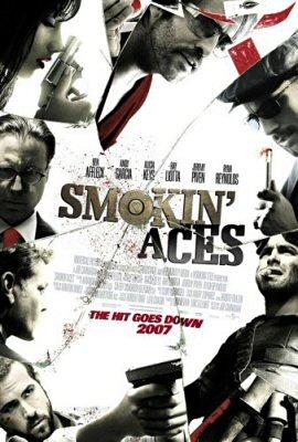 smokin-aces-poster-1.jpg