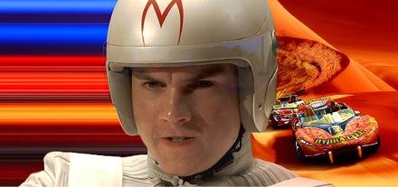 speedracerusa2.jpg