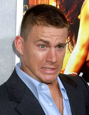 2channing-tatum-gi-joe.jpg