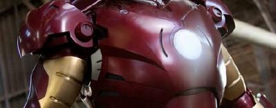 iron-man2.jpg