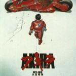 Akira podría llegar a la gran pantalla