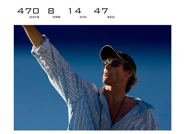 moz-screenshot.jpg