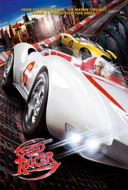 speedracercposter2.jpg