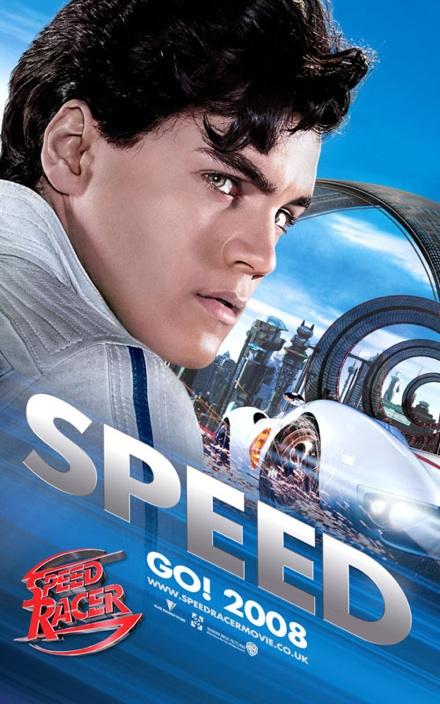 speedracerposters1.jpg