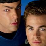 Tres nuevas imágenes de Star Trek