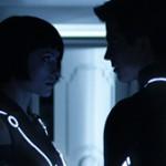Nuevo trailer oficial para Tron Legacy