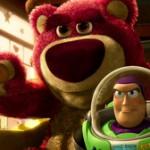 Trailer oficial para Toy Story 3