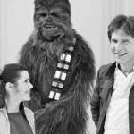 El cine Arclight Hollywood proyectará El Imperio Contraataca con Harrison Ford en persona