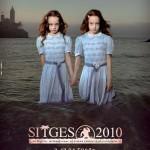 Especial Festival Internacional de cine Fantástico y de Terror Sitges 2010; Jornada 7 y 8