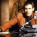 Blade Runner: curiosidades más allá de Orión
