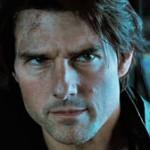 Trailer oficial para Misión Imposible 4: Ghost Protocol