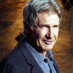 XLSemanal entrevista a Harrison Ford