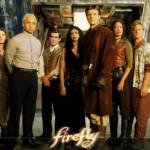 Infografía: 18 cosas que no sabías de Firefly