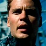Segundo trailer de 'Battleship', de Peter Berg