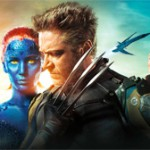 Video retrospectivo de la saga X-Men
