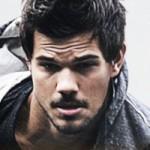 Trailer y poster de Tracers, con Taylor Lautner haciendo Parkour