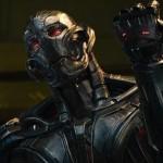 Videos de detalles para Vengadores: Era de Ultrón
