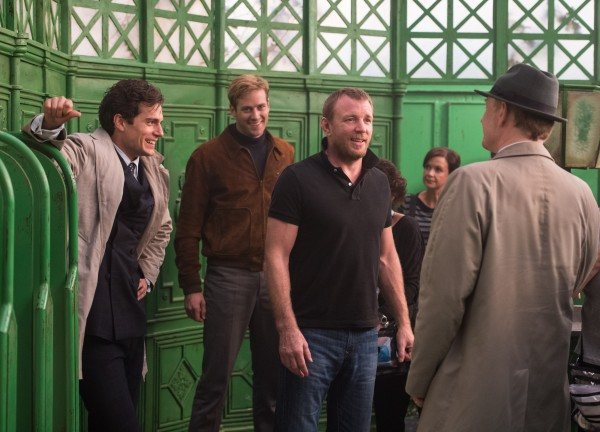 guy-ritchie-armie-hammer-henry-cavill-the-man-from-uncle