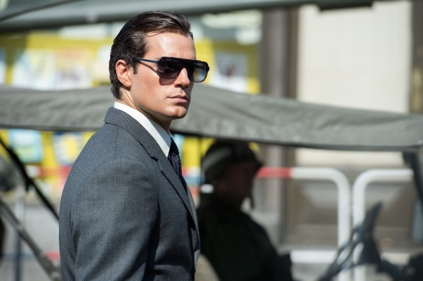 henry-cavill-the-man-from-uncle-image