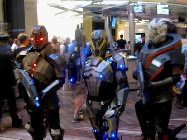 dragon-con-2015-cosplay-image-15