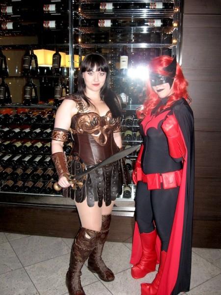 dragon-con-2015-cosplay-image-17