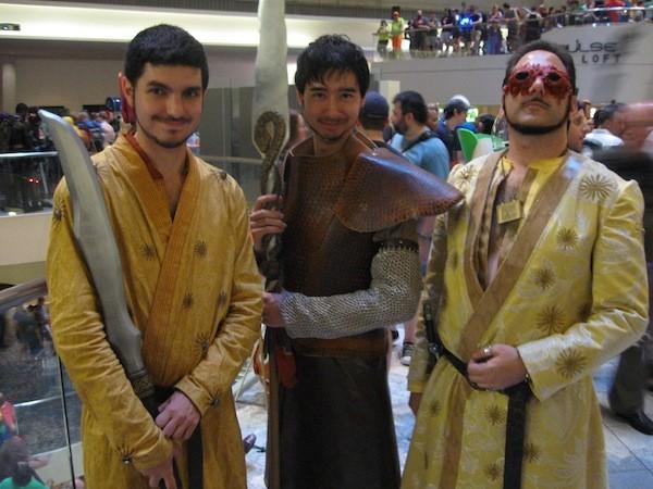 dragon-con-2015-cosplay-image-27
