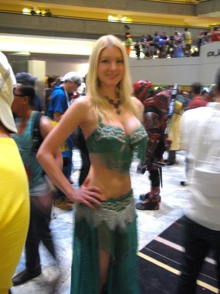 dragon-con-2015-cosplay-image-30