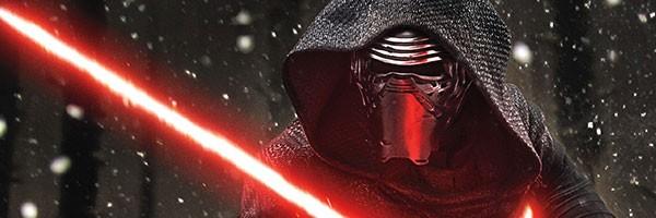 imagenes-trailer-star-wars-7