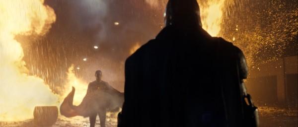 batman-v-superman-amanecer-de-la-justicia-image