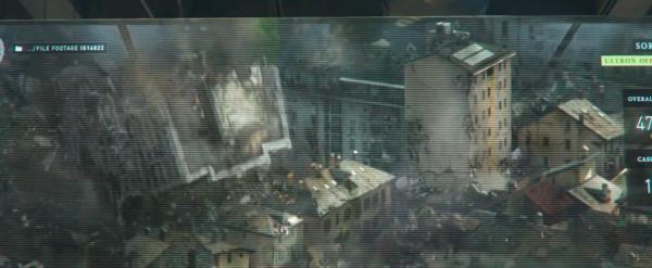 imagen-segundo-trailer-capitan-america-civil-war-11