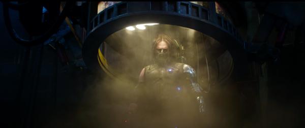 imagen-segundo-trailer-capitan-america-civil-war-3