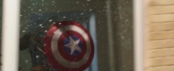 imagen-segundo-trailer-capitan-america-civil-war-38