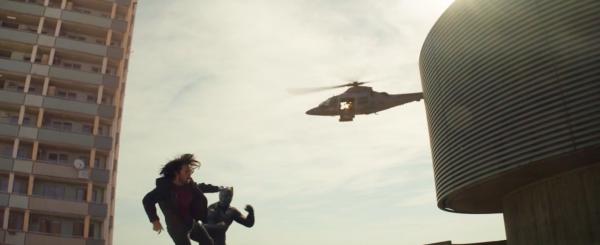 imagen-segundo-trailer-capitan-america-civil-war-56