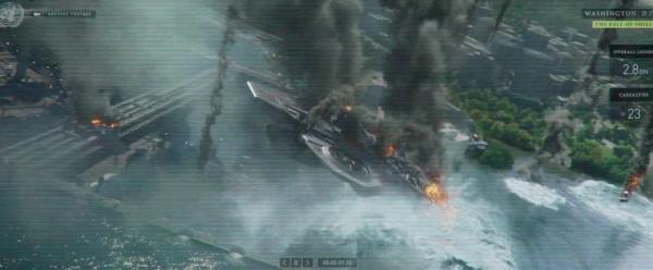 imagen-segundo-trailer-capitan-america-civil-war-8
