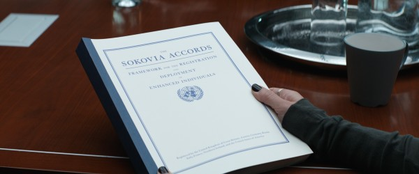 captain-america-civil-war-sokovia-accords