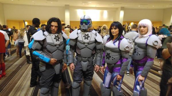 imagenes-dragon-con-2016-cosplay-10