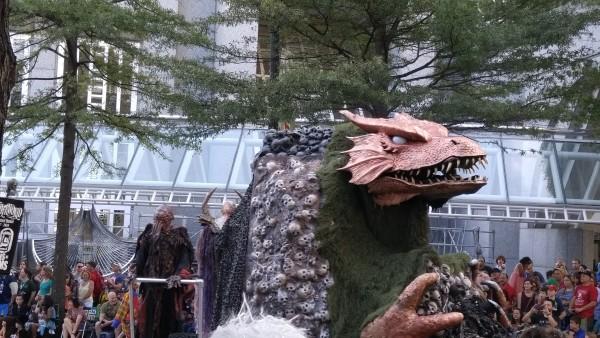 imagenes-dragon-con-2016-cosplay-153