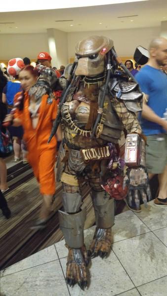 imagenes-dragon-con-2016-cosplay-53