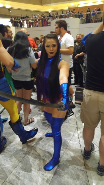 imagenes-dragon-con-2016-cosplay-94